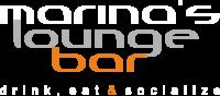logo 3 colori